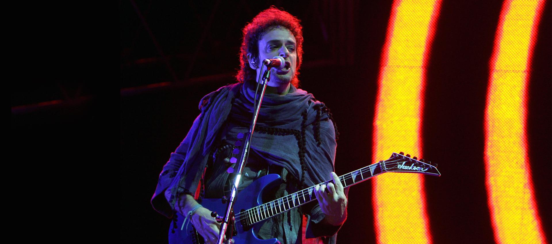 Entérate de la Campaña Para Ingresar a Soda Stereo, en el Salón de la Fama del Rock, en los Estados Unidos