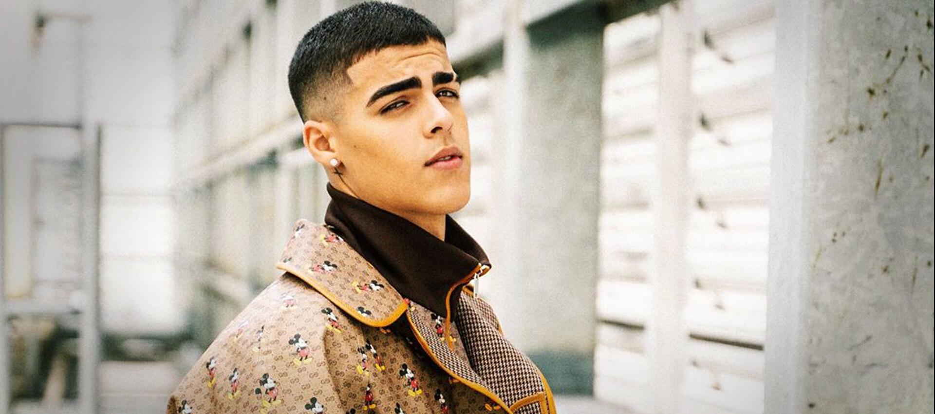 La Moda Urbana, el Otro Negocio del Reggaetón