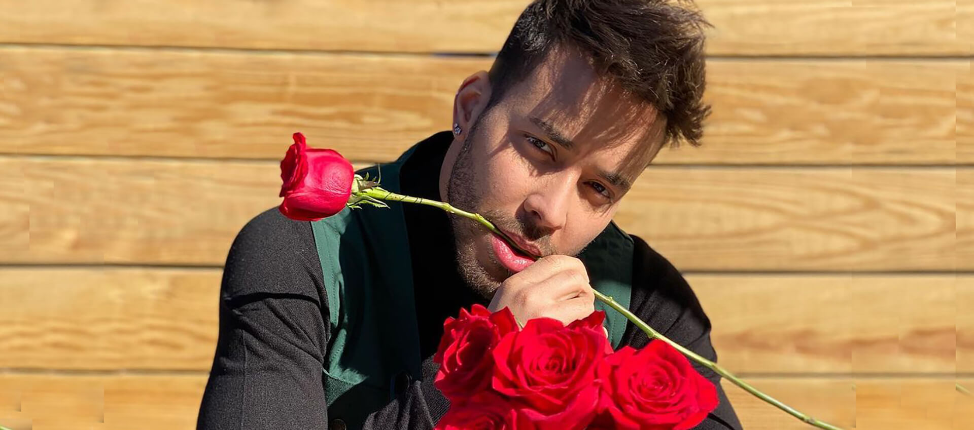 Día Internacional del Beso.  10 de Las Mejores Canciones, Para Que te Pongas a Tono